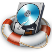 data recovery website
