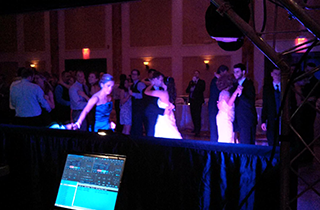 tandmentertainment.co/services/wedding-dj/wedding-dj-near-me/