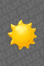 solarmoviefree.online